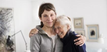Betreuung durch osteuropäische Pflegekräfte immer beliebter